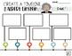 Create A Timeline - Albert Einstein