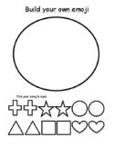 Create An Emoji