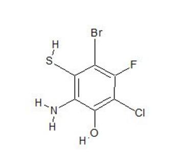 Create ChemSketch 2015 Molecular Models (Enrichment Chemistry Series)