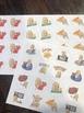 Create Emoji Stickers with Cricut