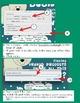 Create LINKS in a PDF