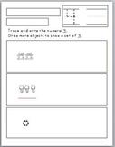 Create Sets 2-10