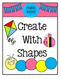 Create With Shapes