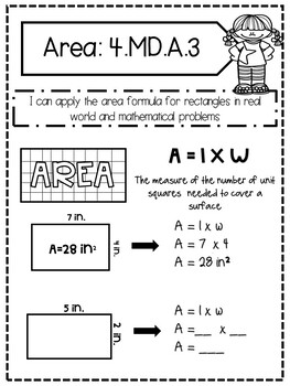 Create Your Dream Room Using Area & Perimeter