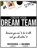 Create Your Dream Team