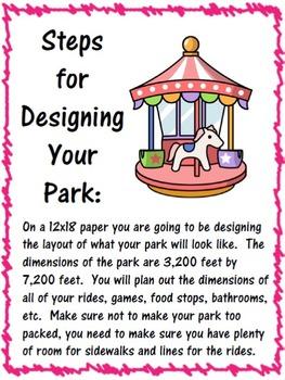 Design Your Own Amusement Park Ekenasfiberjohnhenrikssonse
