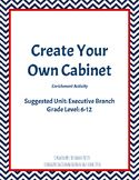 Create Your Own Cabinet