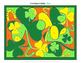 Create Your Own Coloring Activity - St. Patrick's Day Theme