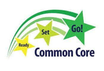 Create Your Own Common Core Unit