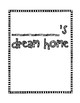 Create Your Own Dream Home (Area, Perimeter, Money) PBL