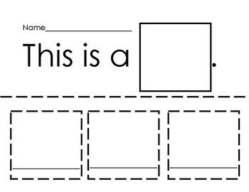 Create Your Own Flipbook