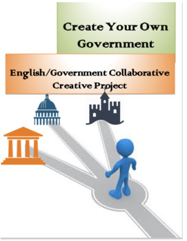 Create Your Own Government