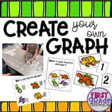 Create Your Own Graph!