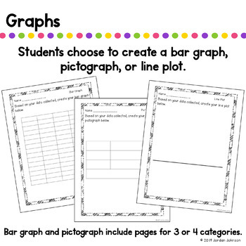 Create Your Own Graph Project