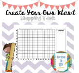 Create Your Own Island *FREEBIE*