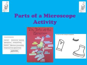 Create Your Own Microscope!