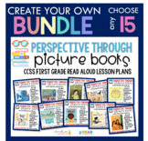 Create Your Own PTPB Bundle of 15