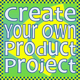 Create Your Own Product Economics Project