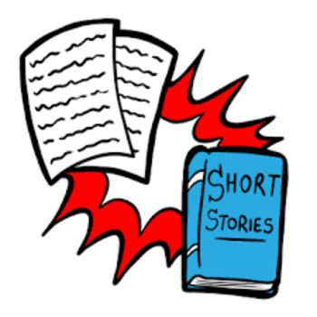 Create Your Own Short Story