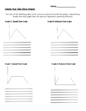 Create Your Own Story Graphs