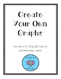 Create Your Own Survey & Graphs