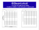 Create Your Own Table and Graph