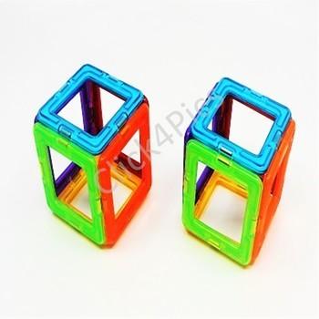 Math 3D Cube Sequencing STOCK PHOTOS
