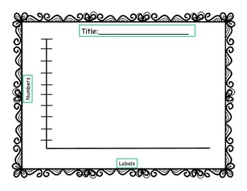 Create a Bar Graph!-Center