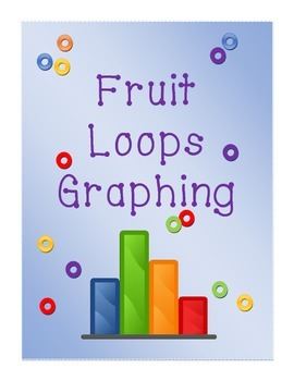 Create a Bar Graph with Fruit Loops