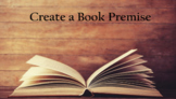 Create a Book Premise