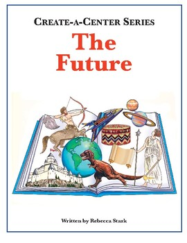 Create-a-Center: The Future