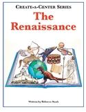 Create-a-Center: The Renaissance