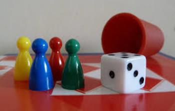 Create a Children's Game