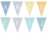 Create a Customized Banner with a Fun Patterned Background