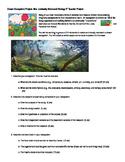Create a Dream Ecosystem
