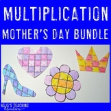 Create a FUN Last Minute Mother's Day Card from MULTIPLICA