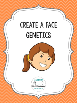Create a Face Genetics