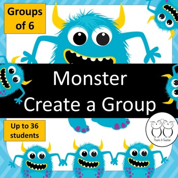 Create a Group - 6