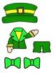Create a Leprechaun - Rewards System ESL GogoKids, Vipkid, Dada, Qkids