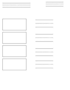 Create a List Paper