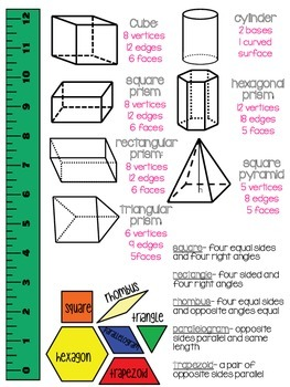 Create a Math Notebook