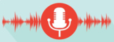 Create a Podcast Project for Civics, Government or U.S. History