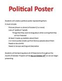 Create a Political Poster