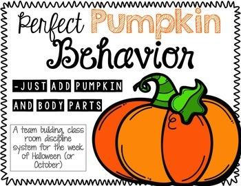 Create a Pumpkin Class Management System