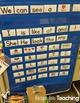Create a Sentence Bundle