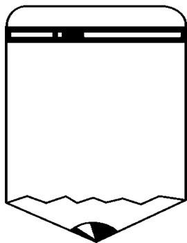 Create a Story {Task Cards}
