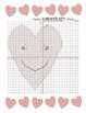 Create a Valentine