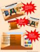 Create a Virtual Exhibit Using Google Slides