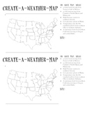 Create-a-Weather-Map