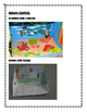 Create an Animal Diorama with Writing Prompt and Rubric -
